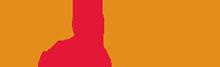 Singulex Logo
